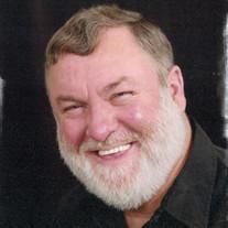 Robert D. Northcutt Sr.