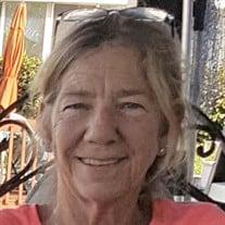 Karen Sue Werne