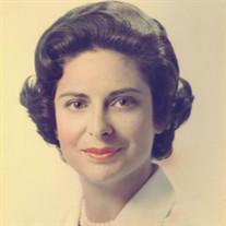 Donna Litowitz