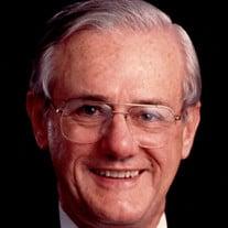 Charles Edward Scharlau