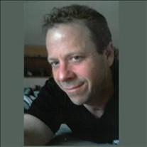Vincent Daniel Brooks