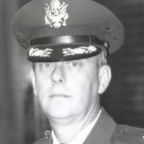 Charlie R. McGehee