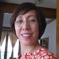Yi-Yuan Ding