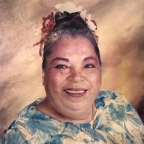 Barbara Ann Nunes