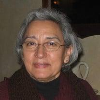 Guadalupe Mancilla