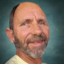 Marvin Eddie Davis Jr.