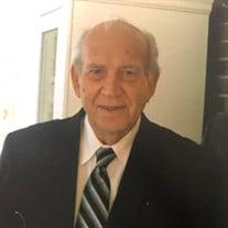 Mr. Ralph M. Robertson