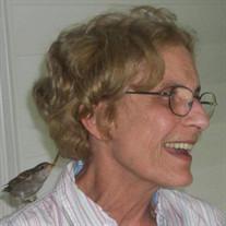 Kimberly Ann Lambelet