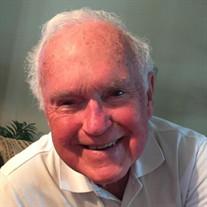 LTC Herbert Curtis Needham