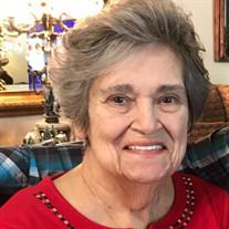 Patricia Giunta