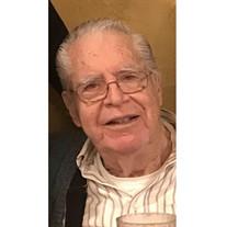 Ernest Guerra, Jr.