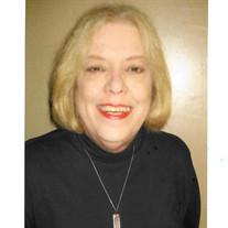 Patti Kay Gaubatz