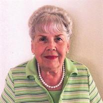 Rita Mitchell Schwandt