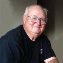 Walter T. Rucker