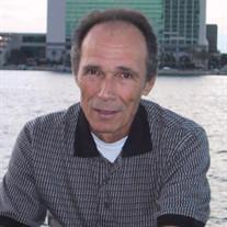 Alfred J. Keller Jr