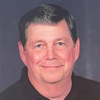 Douglas Franklin Dubose