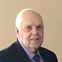 Donald D Wittmack
