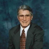 Lee Troy Gilbert