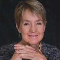 Diane Bredeson