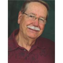 Robert Dwight McMeen Sr.
