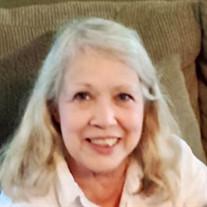 Rhonda Faye Loveless