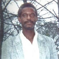 Mr. Otis D. Dixon