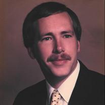 Donald Robert Craig