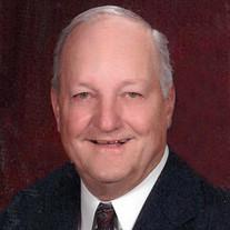 Robert Thomas Chandler Sr.
