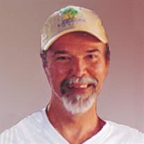 David John Dyer