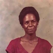 Ms. Linda Marie Elder