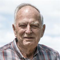 John W. Ille