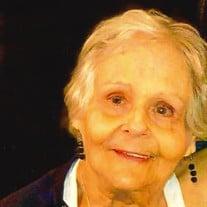 Norma Ortega Fleitas