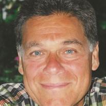 Robert A. Germani, Jr.