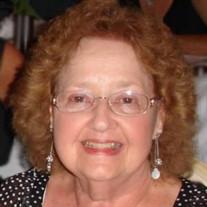 Charlotte Scheiner