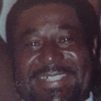 Mr. Jesse L Eaton