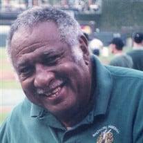 Reginald C. Warren Sr.