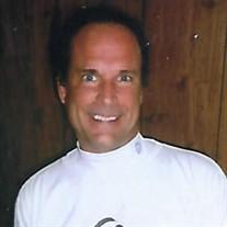 Craig Alan Mizeras