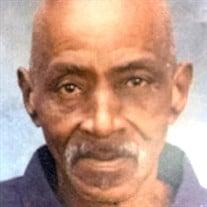 James Edwards Jr.