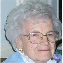 Lois Marie Kolb