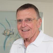 Bob Schwanke