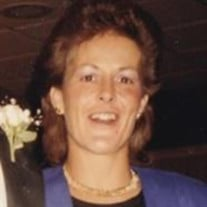Kathleen A. Casullo