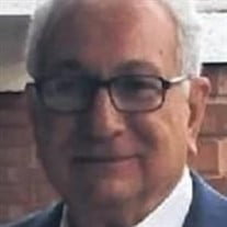 Anthony Ciarlone Jr.