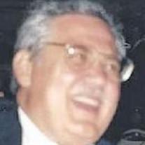 Frank R. Renna