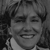 Denise W. Spellmeyer