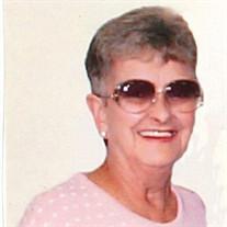 Phyllis J. Bertram