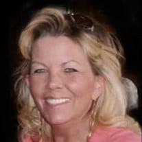 Tammy Faye Byington Nottingham