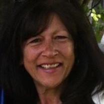 Elizabeth A. Fredette