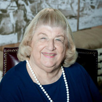Florence Annette Holder