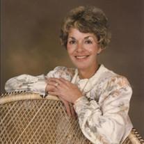 Charlene M. Daurio
