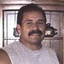 Robert V. Nunez